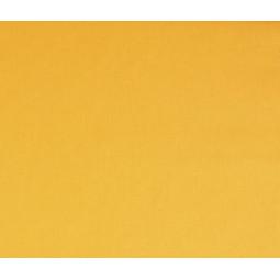 Tejido algodón amarillo...