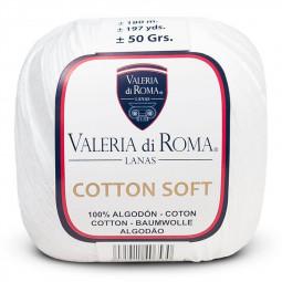 Algodón Cotton Soft