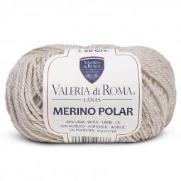Lana Merino Polar