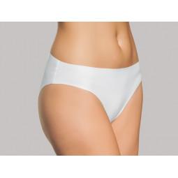 Braga bikini corte de láser